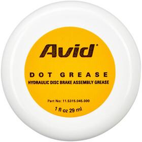 Avid DOT Assembly Grease 1 oz